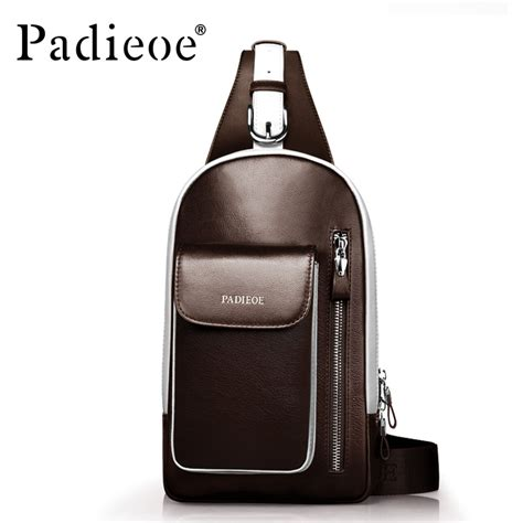 Fashion Sling 1 leather sling backpack reviews shopping leather