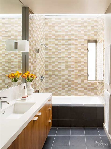 Bathroom Tile Color Ideas by Bathroom Color Inspiration Ideas