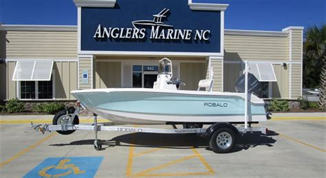 robalo boat dealers in nc robalo new and used boats for sale in nc