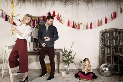 rekomendasi film pernikahan 5 rekomendasi film untuk mengisi suasana natalmu bersama