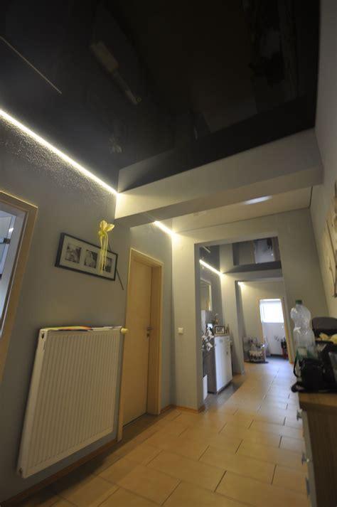 Flurbeleuchtung Decke by Wunderbar Flurbeleuchtung Elektro Rieger Gmbh E Masters