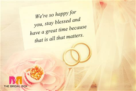 Wedding Wishes Words by Wedding Wishes 90900 Bursary