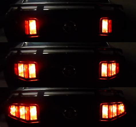 How To Install A Raxiom Tail Light Sequencer Plug And