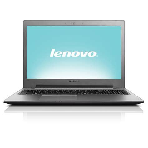 Laptop Lenovo I5 Windows 8 lenovo ideapad p500 laptop intel i5 3210m 750gb hdd 6gb ram windows 8