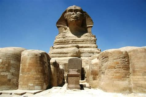 imagenes de esculturas famosas egipcias el nilo navegarlo es conocer egipto analitica com