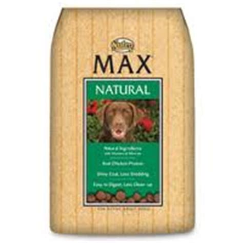 nutro max puppy food nutro max coupon for food july 2012