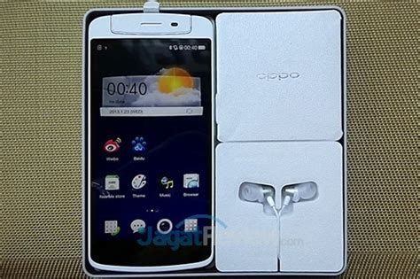Tablet Oppo N1 on smartphone tablet oppo n1 jagat review