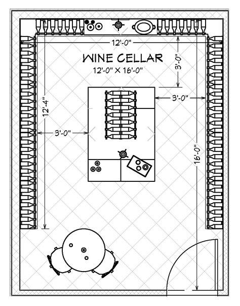 wine cellar floor plans wine cellar floor plans wine cellar design custom wine cellars orange county ca the preferred