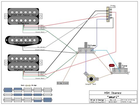ibanez rg diagram free wiring diagrams schematics