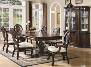 bassett dining room sets bassett furniture new home designs choosing the best