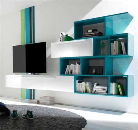 mobili soggiorno mobili zona giorno