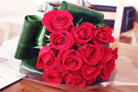 cheap flowers for valentines why you shouldn t purchase flowers for your