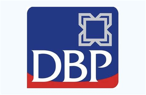 dbp housing loan letter dbp assures public we didn t grant behest loans interaksyon