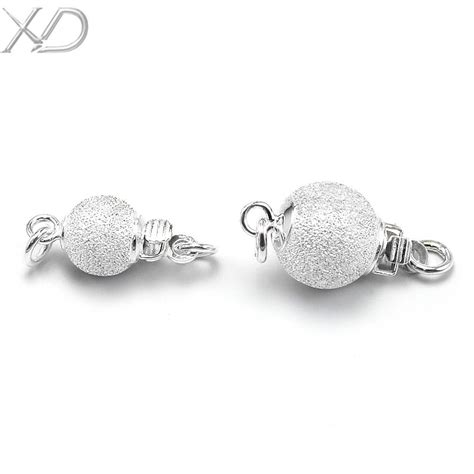 sterling silver findings for jewelry xd new shape 925 sterling silver jewelry findings