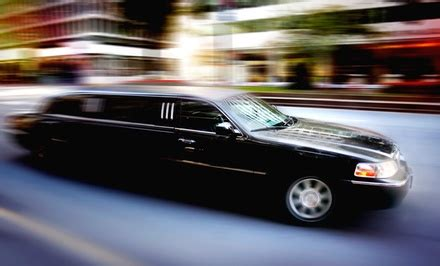 Limo Ride To Airport by Limo Ride To The Airport Highlight Limousine Service