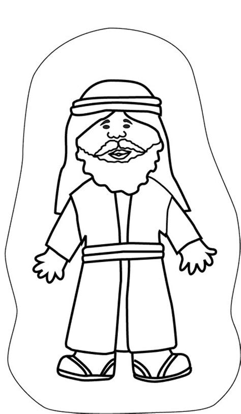 25 Best Ideas About Jonah Craft On Pinterest Bible Jonah Coloring Pages