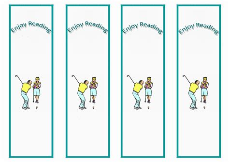 printable baseball bookmarks sports bookmarks birthday printable