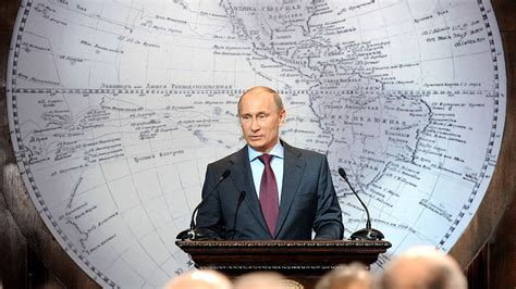 salario de presidente de rusia 191 cu 225 nto ganan los presidentes mejor pagados del mundo ac 225