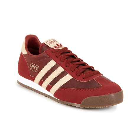 adidas for lyst adidas adidas originals sneakers in for