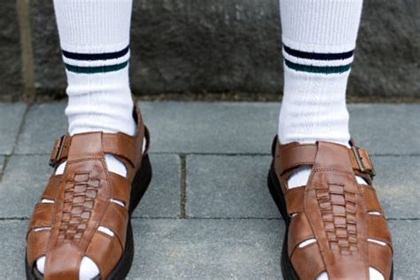the 5 worst s shoe styles of all time the gentleman