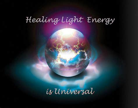 sending healing energy quotes quotesgram
