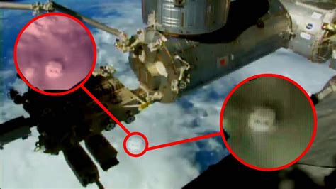 live feed cube ufo 2 sightings nasa tv cuts iss space station live