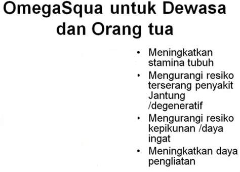 Omega Squa Plus Gold Fish Nutrisi Otak Dan Jantung jual herbal segala penyakit sms whatsapp 085 696 370 861 reseller penyembuhan herbal sms