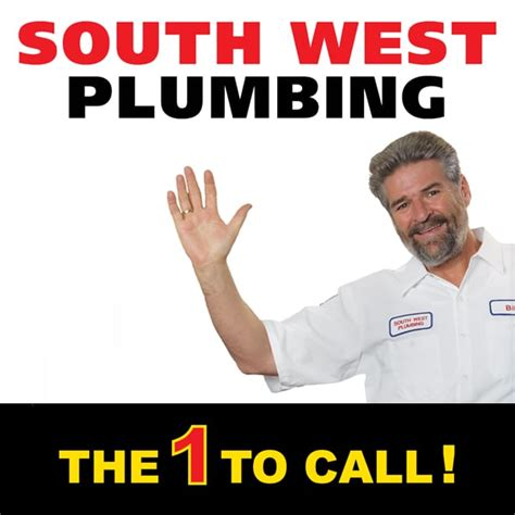 South End Plumbing by South West Plumbing Plumbing Cottage Grove Seattle