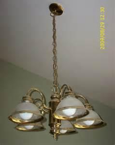 painting brass light fixtures update a brass kitchen light fixture with paint a
