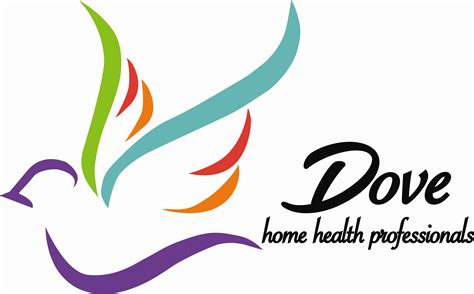 Home Design Duluth Mn Home Health Care Catholic Charities Bureau Inc