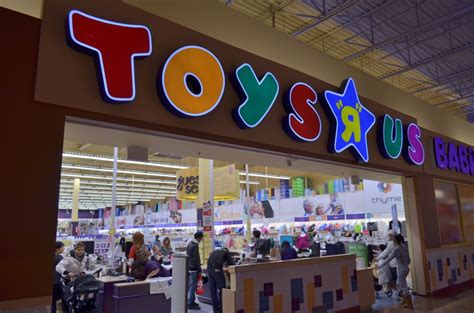 wwwtoys r us to help improve the quality of the lyrics visit r a the