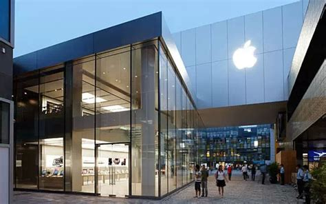 apple hotel beijing apple plans to open apple store in xiamen