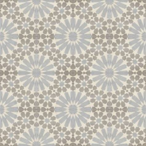 grey moroccan pattern moroccan encaustic cement pattern grey tile gr12 3 05