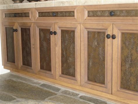 faux painting cabinets scottsdale custom faux cabinet refinishing and