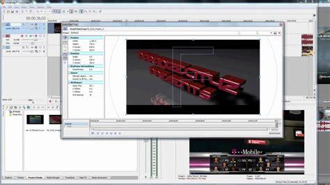 youtube tutorial lyx blackmagic intensity shuttle best rendering settings
