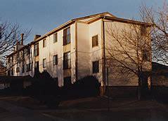affordable housing denver denver co affordable and low income housing publichousing com