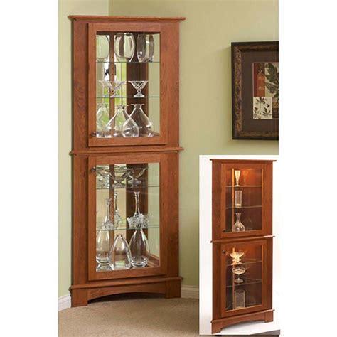 are curio cabinets out of style corner curio cabinet the most beautiful lighted curio