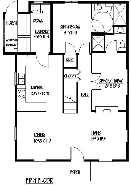 another word for floor plan place here just another wordpress com weblog page 5