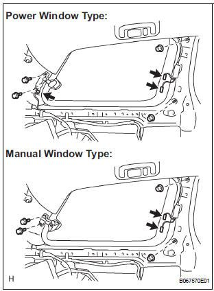 toyota sienna rear door parts diagram view toyota free engine image for user manual download toyota sienna parts diagram rear window wiring diagram for free