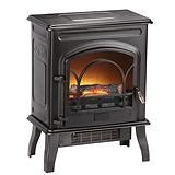 Electric Fireplace Canadian Tire Canadian Tire Canadaintire Gt Electric Fireplace Clearance Deals Redflagdeals Forums