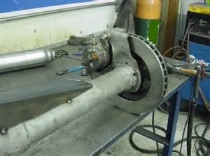 Ford 9 Inch Disc Brake Conversion 1970 9 Quot Disc Brake Conversion Help Ford Truck