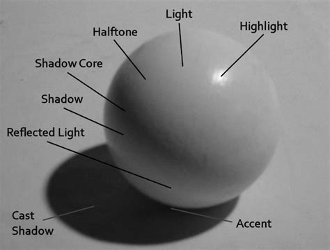 sketchbook shading tutorial quick tutorial pic regarding shadows and lighting for