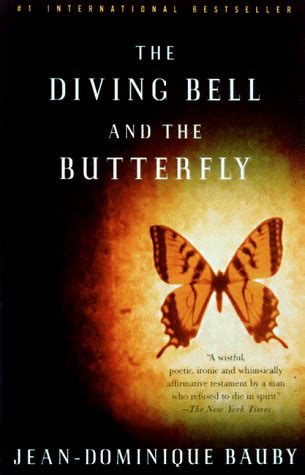 leer libro the butterfly effect how your life matters en linea the diving bell and the butterfly curated biographies