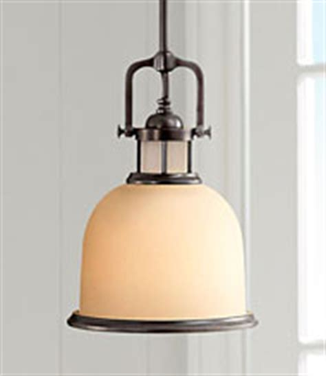 mini pendant light fixtures for kitchen kitchen lighting designer kitchen light fixtures ls