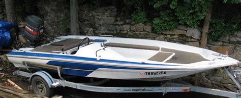 skeeter boats email skeeter starfire bassboat mariner 115 new price 1500