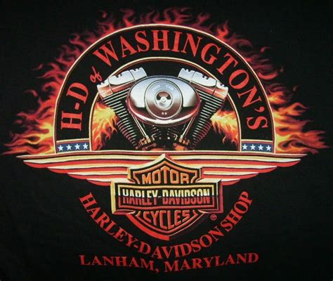 Tshirt Harley Davidson 17 17 best images about harley dealer t shirts on
