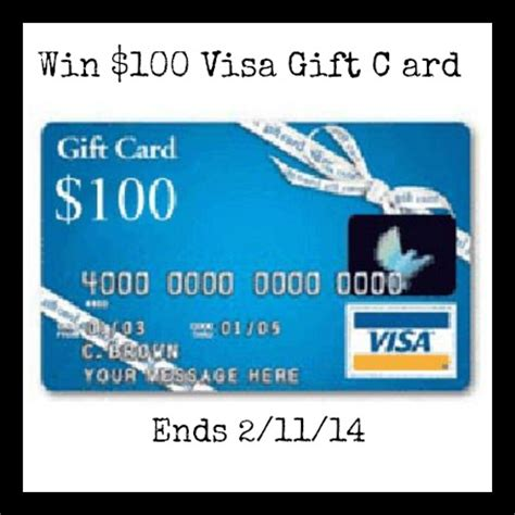 Free Vanilla Visa Gift Card Numbers - visa gift card numbers images