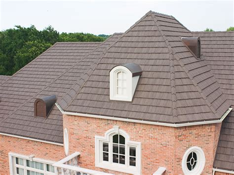 roofing tx roofing roofing companies allen tx roofing companies