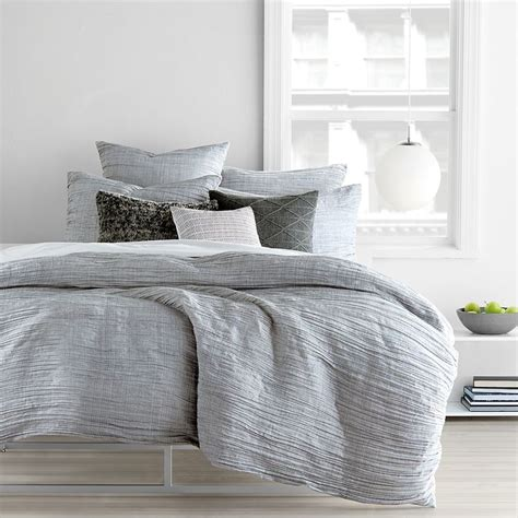 Duvet Cover Smaller Than Comforter by Best 25 Grey Duvet Covers Ideas On Grey Duvet