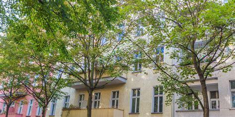 wohnungen in berlin mieten provisionsfrei hausverwaltung bauriedel wohnungen mieten in berlin